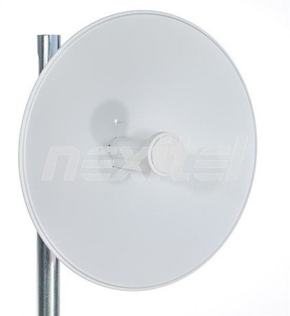 POWERBEAM PBE-5AC-620 29dBi GHz MIMO